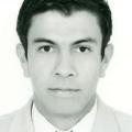 Freelancer Sergio E. O. G.