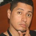 Freelancer Estuardo M.