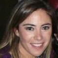 Freelancer Carola E.
