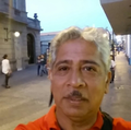 Freelancer Juan W. M. G.