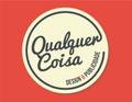 Freelancer Qualqu.