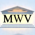 Freelancer Matheus W. V.
