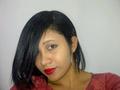 Freelancer Ayhesa H.