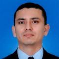 Freelancer Luis C. E.