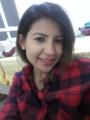 Freelancer Liseri B.