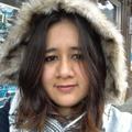 Freelancer Mayra F.