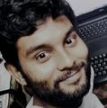 Freelancer Nazmul I. S.