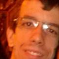 Freelancer Matheus E.