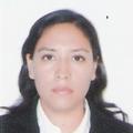 Freelancer Tereixa V. Z.