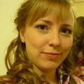 Freelancer Elena K.