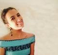 Freelancer Liana R.
