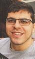 Freelancer Vitor G.