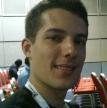 Freelancer Guilherme G. M.