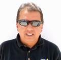 Freelancer Reinaldo E. R.