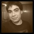 Freelancer Facundo S.