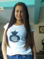 Freelancer Maria j. l. p.