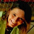 Freelancer Maria F. A.