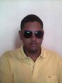 Freelancer Danilo d. N. L.