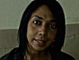 Freelancer Karen A. E. M.