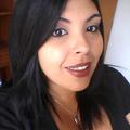 Freelancer Emily U.