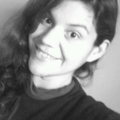 Freelancer Silvia R. B.