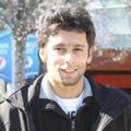 Freelancer Renan G.