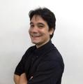 Freelancer Rafael C. d. N.