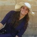 Freelancer Maria R. O. Z.