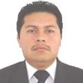 Freelancer Alfredo M. P.