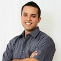 Freelancer Daniel J. A. H.