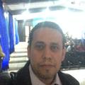 Freelancer José M. A. G.