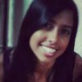 Freelancer Karina d. G. B.