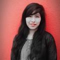 Freelancer Cinthia M.