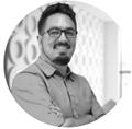 Freelancer Ricardo P.