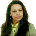 Freelancer Yolima Y. Y.