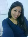 Freelancer ROCIO B. L.