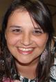 Freelancer Daniela W.