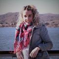 Freelancer Silvina S.