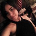 Freelancer Maria F. V.