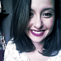 Freelancer Juliana B. S.