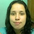 Freelancer Karina B. P. A.