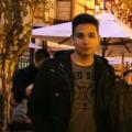 Freelancer João V. R.