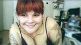 Freelancer Nessa G.