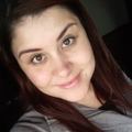 Freelancer Angelica M.