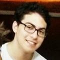 Freelancer Felipe A.