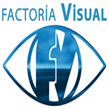 Freelancer Factoría V.