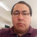 Freelancer Rogério C. C.
