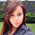 Freelancer Bárbara V.