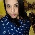 Freelancer Laura C.