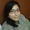 Freelancer Ursula F.